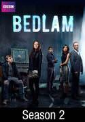 Bedlam: Season 2