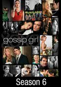 Gossip Girl: New York, I Love You XOXOXO