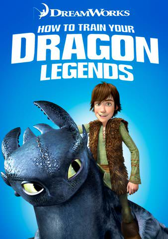 an overview of the movie how to train your dragon How to train your dragon 2 2014 bluray full movie free download.