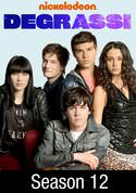 Degrassi: Showdown: Tonight, Tonight, pt. 1