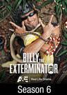 Billy the Exterminator S06E16