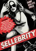 Sellebrity ($ellebrity)