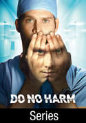 Do No Harm [TV Series]