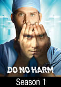 Do No Harm: Pilot