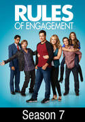 Rules of Engagement: 100th