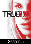 True Blood: The Authority. The First. The Last. The Eternal