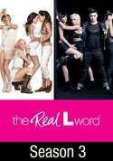 The Real L Word: Season 3