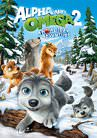 Watch Alpha and Omega 2: A Howl-iday Adventure Online
