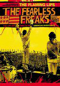 The Flaming Lips: Fearless Freaks