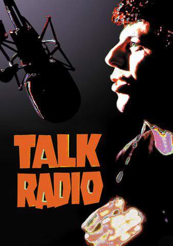 Радиобеседы радиоболтовня talk radio  nnm-club