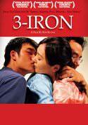 3-Iron