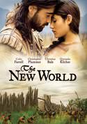 The New World (Theatrical)