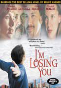I'm Losing You (Special Director's Cut)