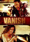 Watch VANish Online