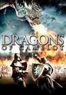 Watch The Dragons of Camelot Online
