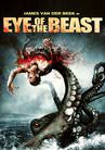 Watch Eye of the Beast Online