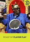 Watch The Comedy Central Roast of Flavor Flav Online
