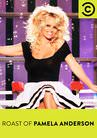 Watch The Comedy Central Roast of Pamela Anderson Online