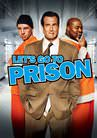 Watch Let's Go to Prison Online