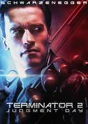Terminator 2: Judgment Day (Theatrical)