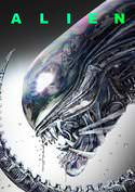 Alien (Theatrical)