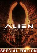 Alien: Resurrection (Special Edition)