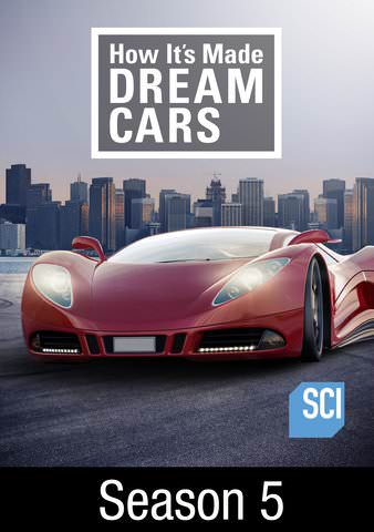vudu how it 39 s made dream cars rolls royce dawn. Black Bedroom Furniture Sets. Home Design Ideas