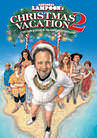 Watch National Lampoon's Christmas Vacation 2: Cousin Eddie's Island Adventure Online