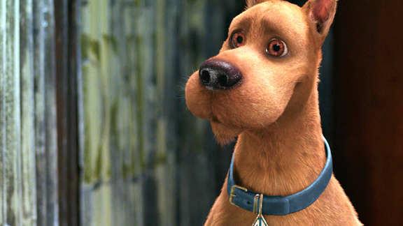 Vudu Scooby Doo 2 Monsters Unleashed Raja Gosnell Freddie Prinze Jr Sarah Michelle Gellar Matthew Lillard Watch Movies Tv Online