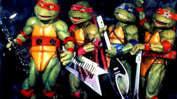 Vudu Teenage Mutant Ninja Turtles Steve Barron Judith Hoag Elias Koteas Josh Pais Watch Movies Tv Online