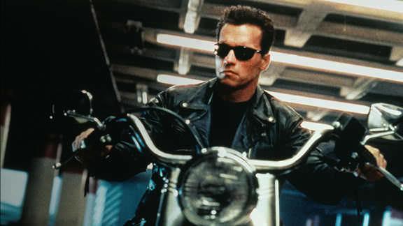 Vudu Terminator 2 Judgment Day Theatrical James Cameron Arnold Schwarzenegger Linda Hamilton Edward Furlong Watch Movies Tv Online