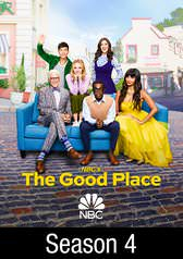 The-Good-Place:-The-Final-Season