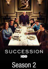 Succession:-Season-2