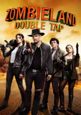 Zombieland:-Double-Tap