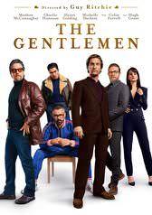 The-Genltemen