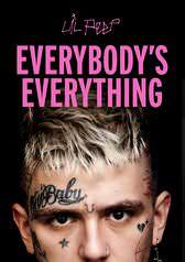 Lil-Peep:-Everybody's-Everything