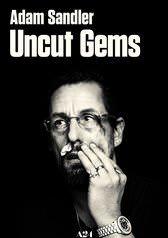 Uncut-Gems