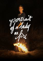 Portrait-of-a-Lady-on-Fire