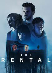 The-Rental