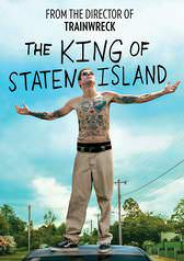 The-King-of-Staten-Island