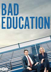 Bad-Education