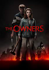 The-Owners