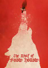 The-Wolf-of-Snow-Hollow