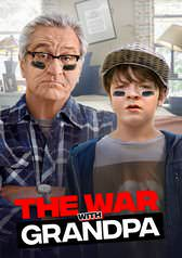 The-War-with-Grandpa