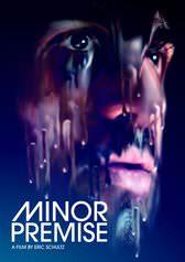 Minor-Premise