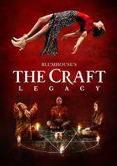 The-Craft:-Legacy