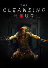 The-Cleansing-Hour