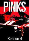 Pinks S04E09