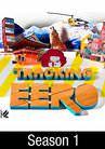 Tracking Eero S01E06