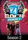 Z Rock S02E10
